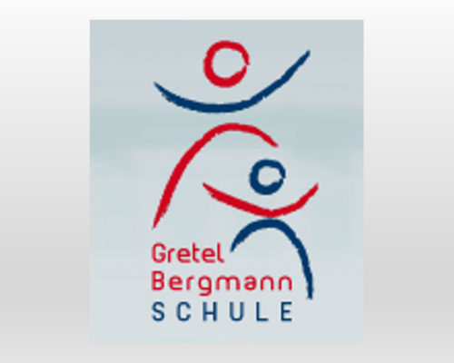 Gretel Bergmann Schule organisiert Ganztagsschulbetreuung mit der Software ONLINE-GANZTAGSSCHULE.DE