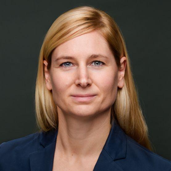Susanne Hellmig