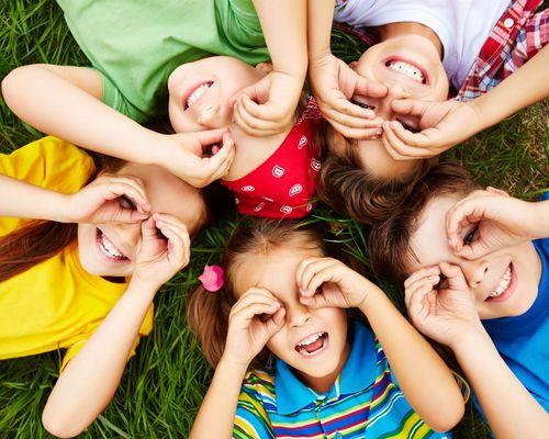 Ferienprogramm startet bei online-ganztagsschule.de