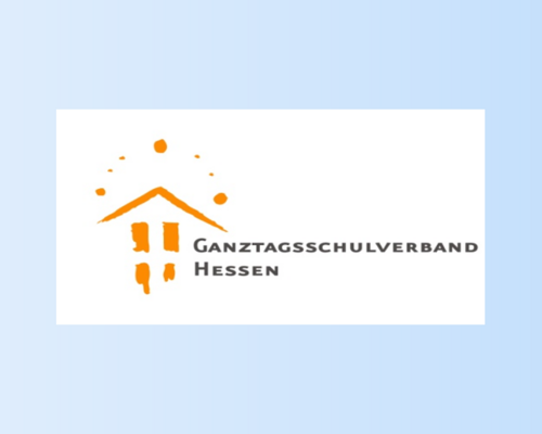Online-ganztagsschule.de bei der Fachtagung des Ganztagsschulverbandes Landesverband Hessen
