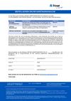 Bestellschein_ONLINE-GANZTAGSSCHULE.DE_NEU.pdf