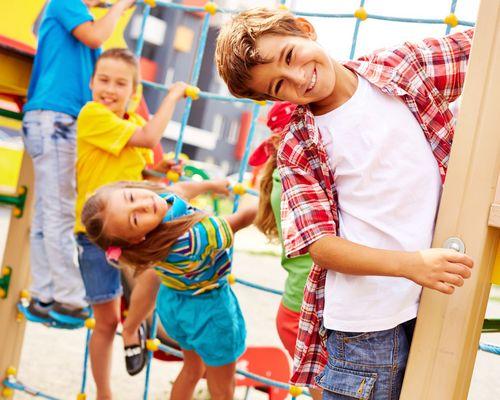 Schule und Sportverein meistern die Herausforderungen eines Ganztagsschulbetriebs gemeinsam – ein Praxisbeispiel