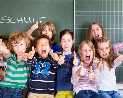 Online-ganztagsschule.de überzeugt beim Ganztagsschulkongress in Berlin