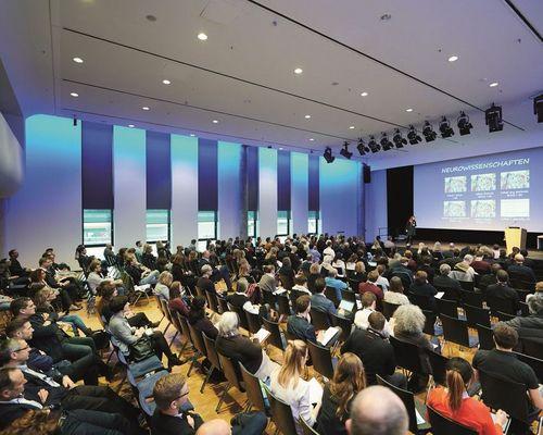 LEARNTEC 2020: Tricept präsentiert Verwaltungssoftware für Ganztagsschulen